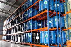 SOME NOTES WHEN CHOOSE RACKING SYSTEM FOR CHEMISCAL WAREHOUSE